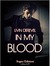 In My Blood by Livin Derevel