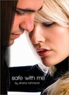 Safe With Me (Safe with Me, #7)