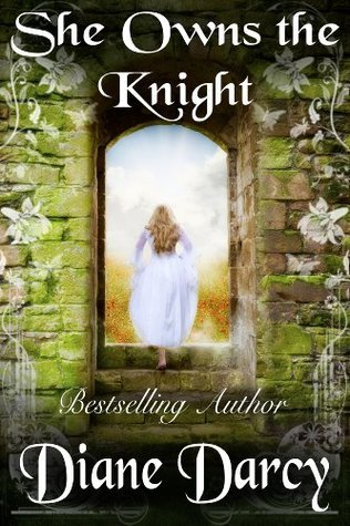 Review She Owns the Knight by Diane Darcy FB2