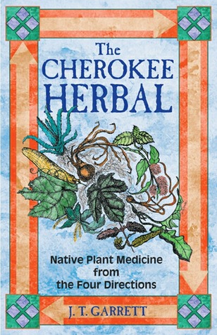 review related literature on indigenous herbal medicines Malunggay, moringa oleifera, highly nutritious herb used as herbal medicine to treat various skin disorders, hypertension and various deseases other health behefits include anti-cancer properties and anitoxidant activity.