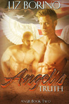 Angel's Truth (Angel, #2)