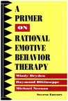 A Primer on Rational Emotive Behavior Therapy