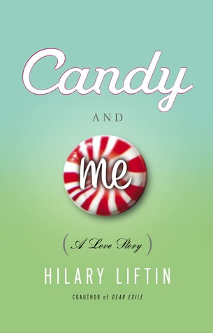 Candy and Me: A Love Story