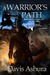 A Warrior's Path (The Castes and the OutCastes #1)
