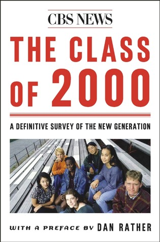The Class Of 2000 by CBS News