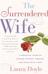 Surrendered Wife