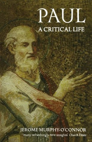 Download for free Paul: A Critical Life PDF