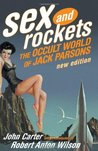 Sex and Rockets: ...
