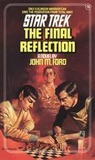 Star Trek The Final Reflection