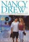 The Legacy of the Emerald Lady (Nancy Drew, #154)