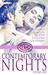 Contemporary Nights, Volume 1 by C.J. Ellisson