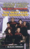 The Best and the Brightest (Star Trek The Next Generation)