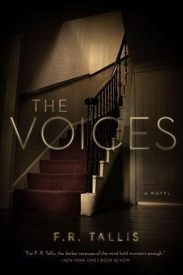 The Voices by F.R. Tallis