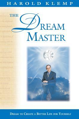 The Dream Master by Harold Klemp