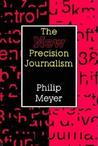 The New Precision Journalism