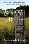 Every Hill and Mountain (Time and Again, #3)