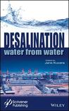 Desalination: Water from Water