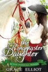 The Ringmaster's Daughter (Foxhall #1)