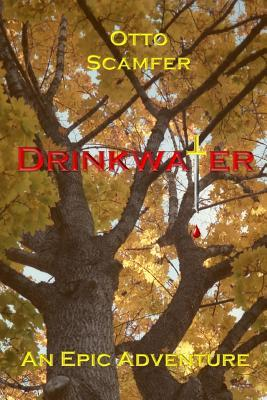 Drinkwater: A Sobering Tale About A Medieval Knight