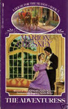 The Adventuress (A House for the Season, #5)