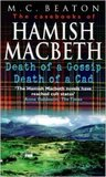 The Casebooks of Hamish Macbeth