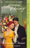 Finessing Clarissa (The School for Manners, #4)