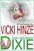 Down and Dead in Dixie by Vicki Hinze