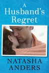 A Husband's Regret (Unwanted, #2)