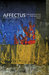 AFFECTUS: Undergraduate Journal of Philosophy and Theory: Volume 1, Issue 1