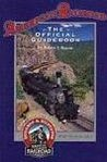 America's Railroad The Official Guidebook of the Durango & Silverton Narrow Guage Railroad