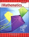 MCP Mathematics Level D Student Edition 2005c
