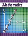 MCP Mathematics Level F Student Edition 2005c