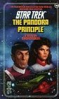 The Pandora Principle by Carolyn Clowes
