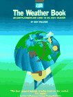 The USA Today Weather Book: An Easy-to-Understand Guide to the USA