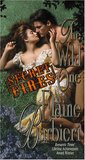 The Wild One (Secret Fires, #1)