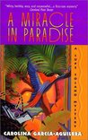 A Miracle in Paradise (Lupe Solano, #4)