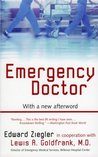 Emergency Doctor