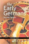 The Early Germans (Second Edition)