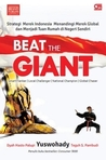 Beat The Giant