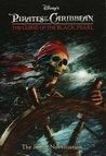 Pirates of the Caribbean: The Curse of the Black Pearl (The Junior Novelization)