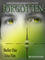 Forgotten:Book One of The Axis Series
