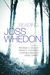 Reading Joss Whedon by Rhonda V. Wilcox