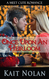 Once Upon An Heirloom