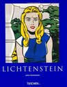 Roy Lichtenstein, 1923-1997