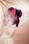 GHOSTBOUND - Dark Destiny