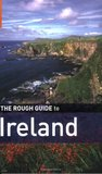 The Rough Guide to Ireland 8 (Rough Guide Travel Guides)
