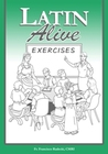 Latin Alive Exercises