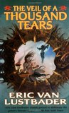The Veil of a Thousand Tears (The Pearl Saga, #2)