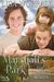 Marshall's Park, the Complete Series
