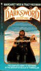 Darksword Adventures by Margaret Weis